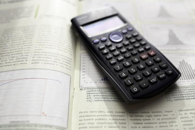 scuola-laquila-cei-educazione-la-nostra-scuola-recupero-debiti-formativi