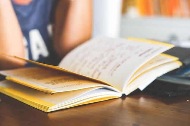 scuola-laquila-cei-educazione-universita-orientamento-universitario